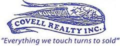 Covell Realty