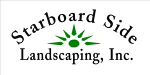 Starboard Side Landscaping, Inc.