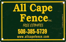 all_cape_fence_275x175