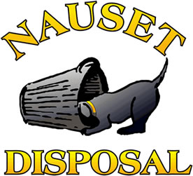nauset-disposal-logo-276-251